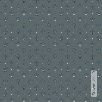 Preis:57,95 EUR - Kollektion(en): - Trocken restlos abziehbar