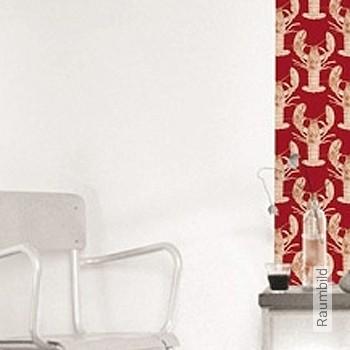 Preis:49,00 EUR - Kollektion(en): - Trocken restlos abziehbar