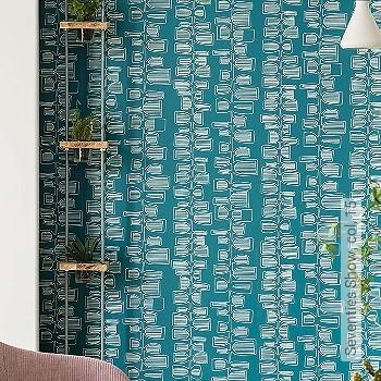 Price:41,75 EUR - Kollektion(en): - Turquoise