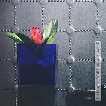 Preis:89,95 EUR - Kollektion(en): - Ulf Moritz