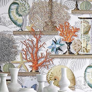 Preis:223,00 EUR - Kollektion(en): - Unterwasserwelt