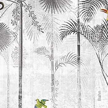Preis:146,00 EUR - Kollektion(en): - Vögel - FotoTapete
