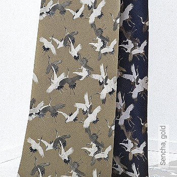 Preis:89,00 EUR - Kollektion(en): - Vögel - NEUE Tapeten
