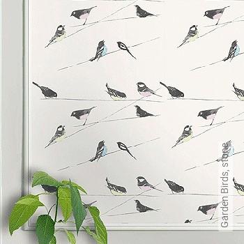 Preis:78,00 EUR - Kollektion(en): - Vögel