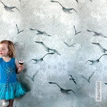 Preis:74,00 EUR - Kollektion(en): - Vögel