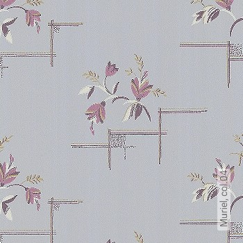 Price:71,89 EUR - Kollektion(en): - Vintage wallpapers