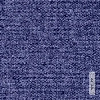 Preis:36,50 EUR - Kollektion(en): - Vinyl-Tapeten