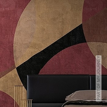 - Kollektion(en): - Vliesrücken