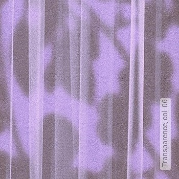 Preis:107,10 EUR - Kollektion(en): - Vorhang