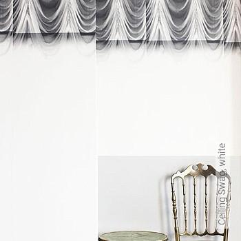 Preis:129,00 EUR - Kollektion(en): - Vorhang