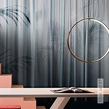 - Kollektion(en): - Vorhang