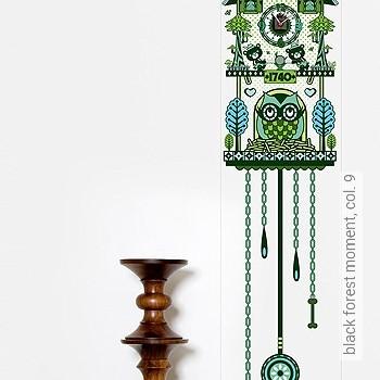 Price:54,60 EUR - Kollektion(en): - Wallpaper for children