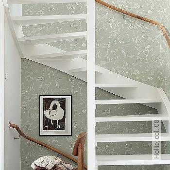 Price:89,00 EUR - Kollektion(en): - Wallpaper for children
