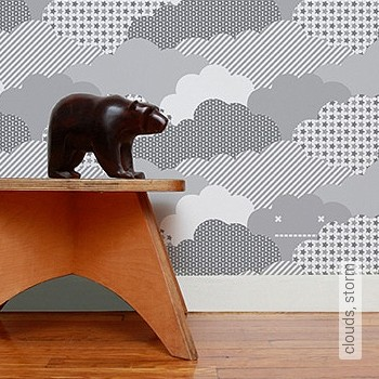 Price:104,30 EUR - Kollektion(en): - Wallpaper for children