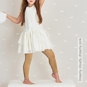 Preis:83,00 EUR - Kollektion(en): - Wandklebetechnik - KinderTapeten