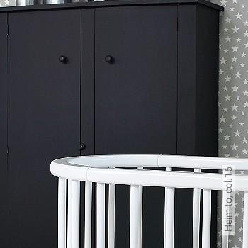 Preis:57,40 EUR - Kollektion(en): - Wandklebetechnik - KinderTapeten
