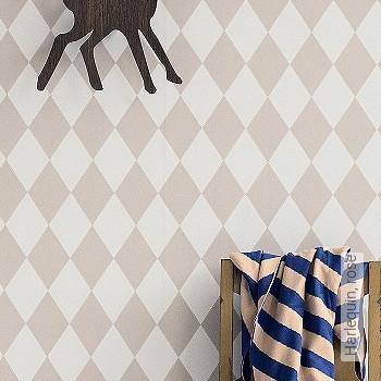 Preis:81,00 EUR - Kollektion(en): - Wandklebetechnik - NEUE Tapeten