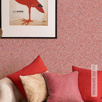 Preis:116,00 EUR - Kollektion(en): - Wandklebetechnik - NEUE Tapeten