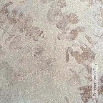 Preis:88,00 EUR - Kollektion(en): - Wandklebetechnik