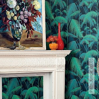 Preis:116,00 EUR - Kollektion(en): - Wandklebetechnik
