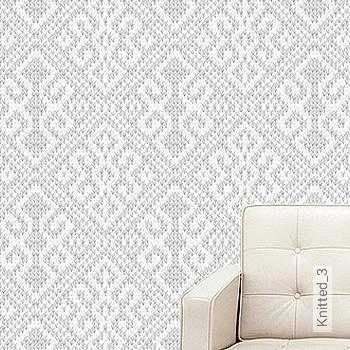 Preis:43,00 EUR - Kollektion(en): - Wandklebetechnik