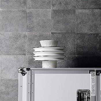 Preis:158,00 EUR - Kollektion(en): - Waschbeständig - NEUE Tapeten