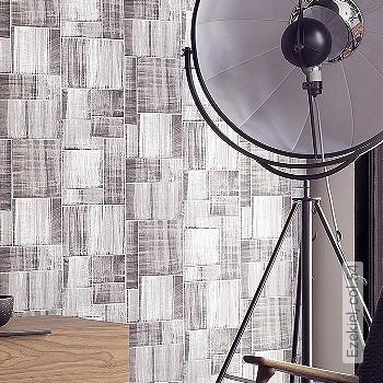 Preis:69,00 EUR - Kollektion(en): - Wasserbeständig - Gute Lichtbeständigkeit - Kachel & Fliesen