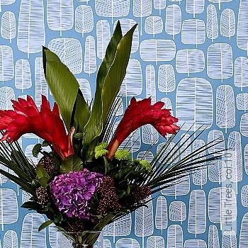 Preis:98,00 EUR - Kollektion(en): - Wasserbeständig
