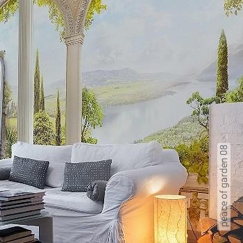 Preis:448,50 EUR - Kollektion(en): - Wasserdampfdurchlässig