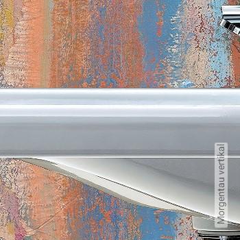 Preis:179,99 EUR - Kollektion(en): - Wasserdampfdurchlässig