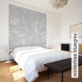 Preis:305,00 EUR - Kollektion(en): - Wasserdampfdurchlässig