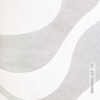 Price:55,97 EUR - Kollektion(en): - Waves