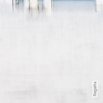 Preis:385,90 EUR - Kollektion(en): - Weiß - FotoTapete - Farbverlauf - Abwaschbare Tapeten