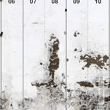 Preis:649,00 EUR - Kollektion(en): - Weiß - FotoTapete - Gute Lichtbeständigkeit - Moderne Tapeten