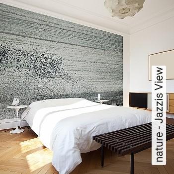 Preis:587,58 EUR - Kollektion(en): - Weiß - FotoTapete - Gute Lichtbeständigkeit - Moderne Tapeten