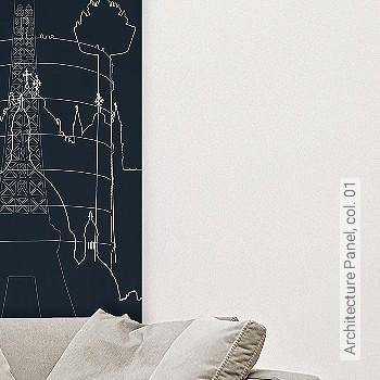 Preis:190,80 EUR - Kollektion(en): - Weiß - FotoTapete