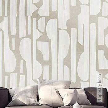 Preis:460,00 EUR - Kollektion(en): - Weiß - FotoTapete