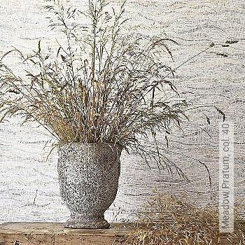 Preis:119,00 EUR - Kollektion(en): - Wellen - NEUE Tapeten