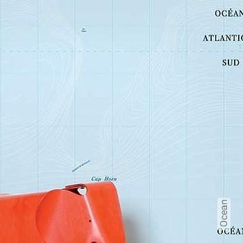 Preis:480,00 EUR - Kollektion(en): - Weltkarten auf Tapete - FotoTapete
