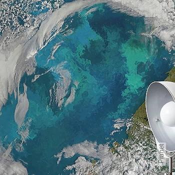 Preis:110,90 EUR - Kollektion(en): - Weltkarten auf Tapete - FotoTapete