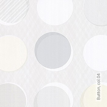 Price:53,54 EUR - Kollektion(en): - White