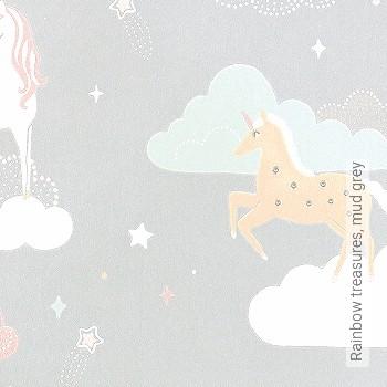 Preis:83,00 EUR - Kollektion(en): - Wish upon your dreams