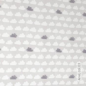 Preis:39,95 EUR - Kollektion(en): - Wolken - NEUE Tapeten