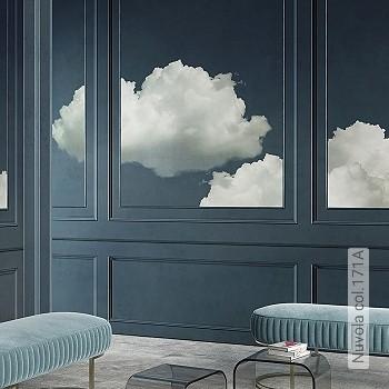 - Kollektion(en): - Wolken