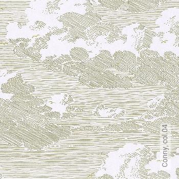 Preis:54,50 EUR - Kollektion(en): - Wolken