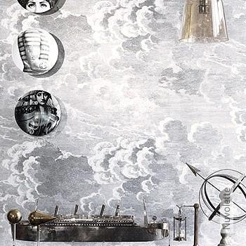 Preis:399,00 EUR - Kollektion(en): - Wolken
