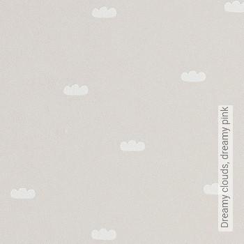 Preis:83,00 EUR - Kollektion(en): - Wolken