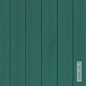 Price:59,95 EUR - Kollektion(en): - Wood