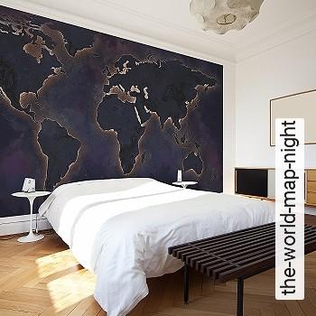 Price:595,10 EUR - Kollektion(en): - World