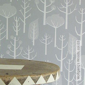 Preis:189,50 EUR - Kollektion(en): - Yukari Sweeney Design